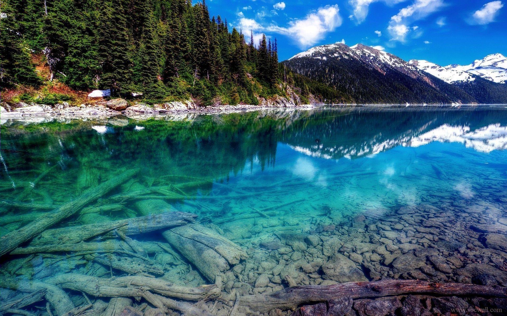 4k Nature Photos Wallpaper Download High Resolution 4k Wallpaper