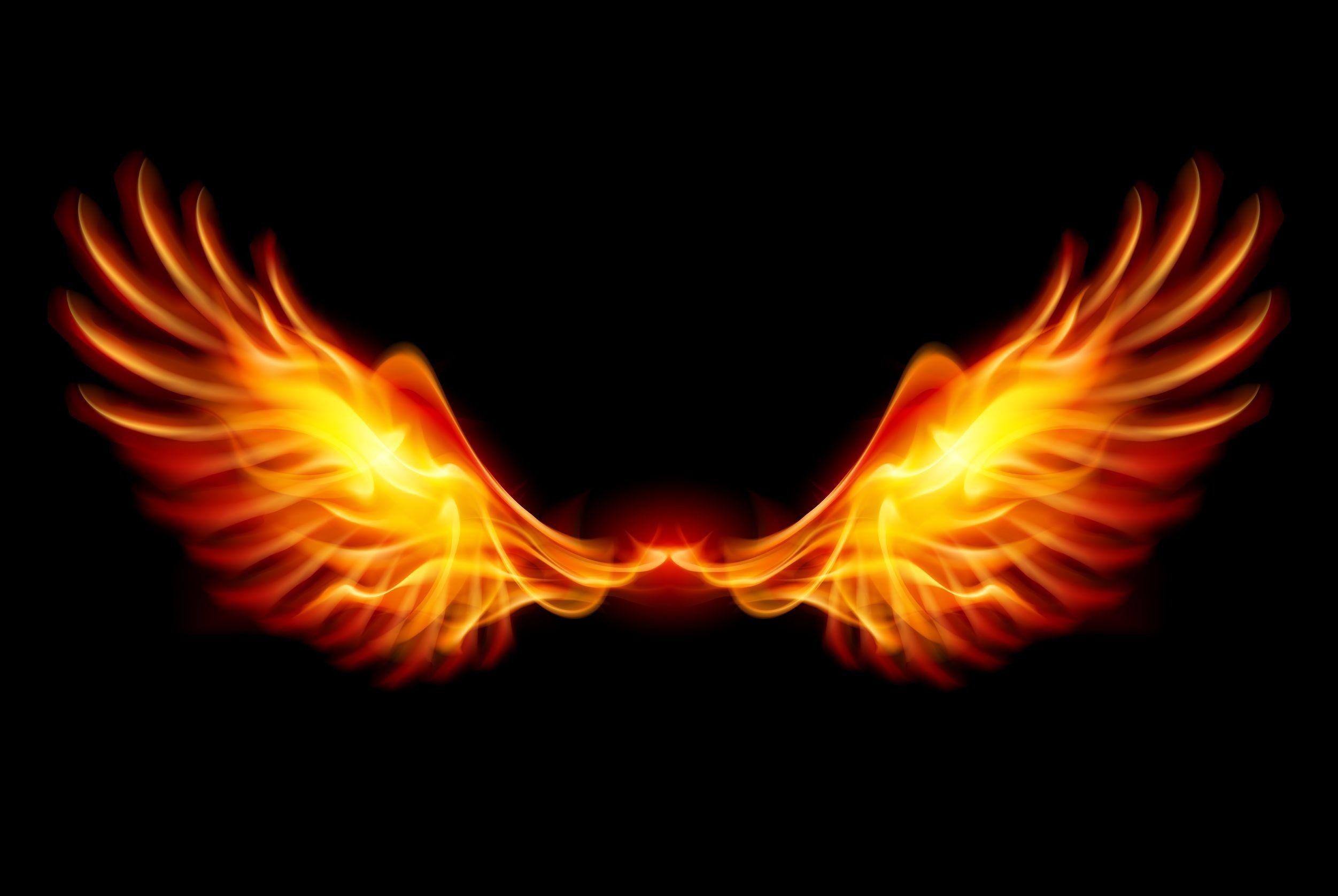 4K Phoenix Desktop images