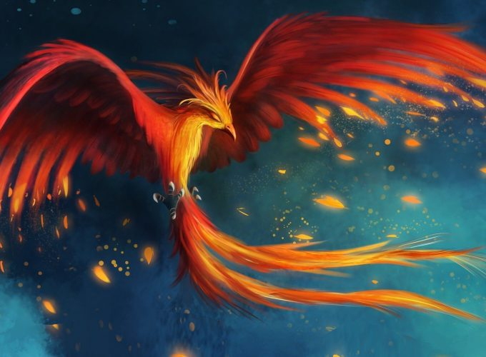 Hd 4k Phoenix Samsung Wallpapers Laptop Wallpaper Wallpapes High Resolution 4k Wallpaper
