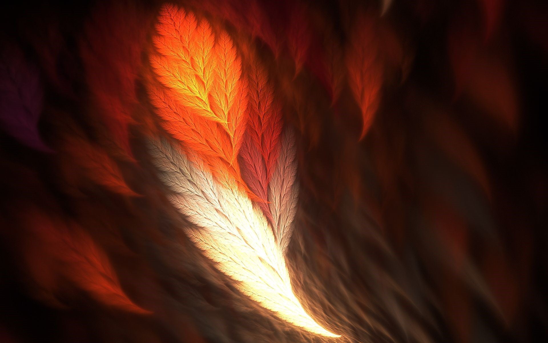 4K Phoenix iphone Wallpapers