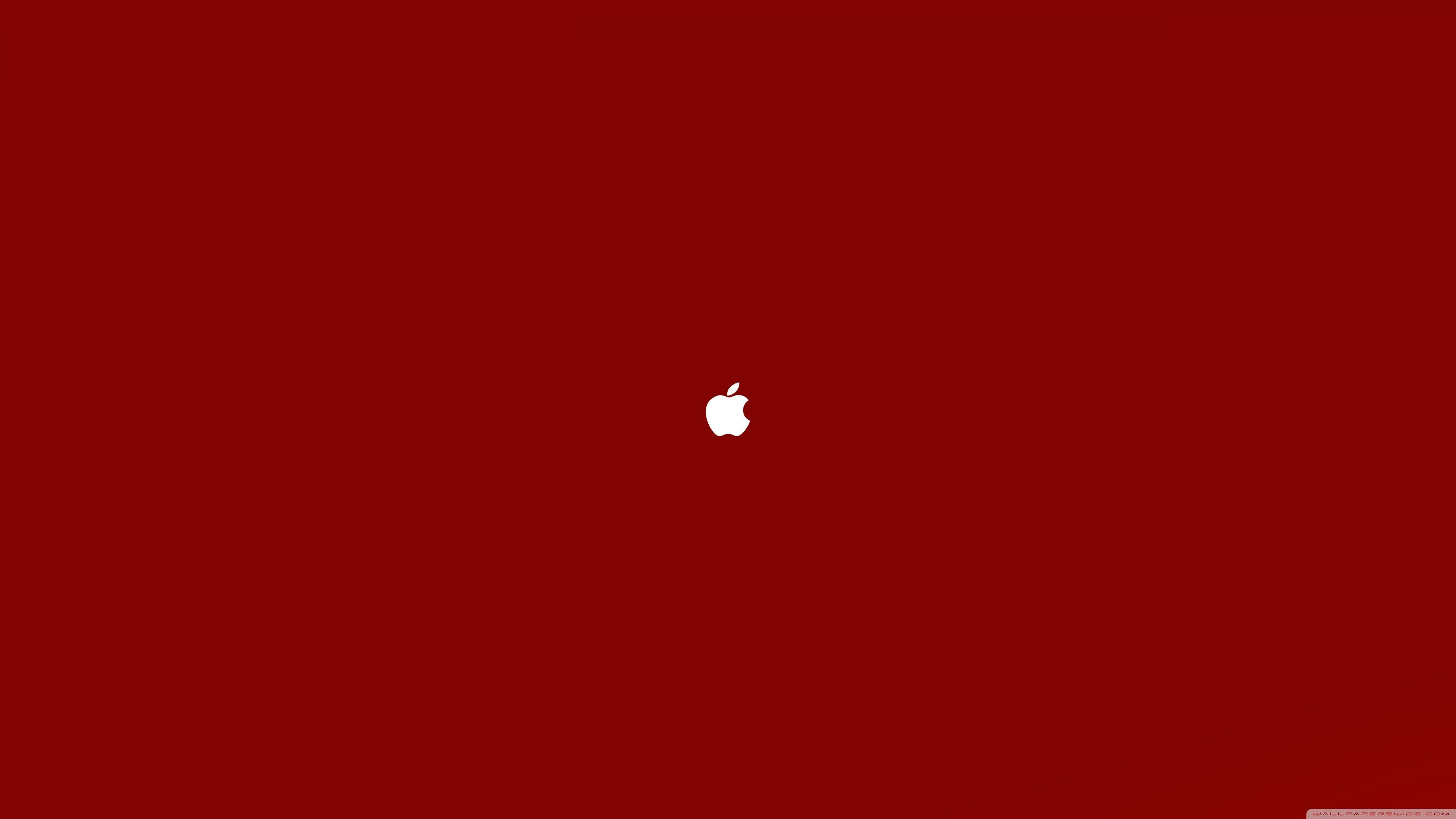 4K Red Gallery