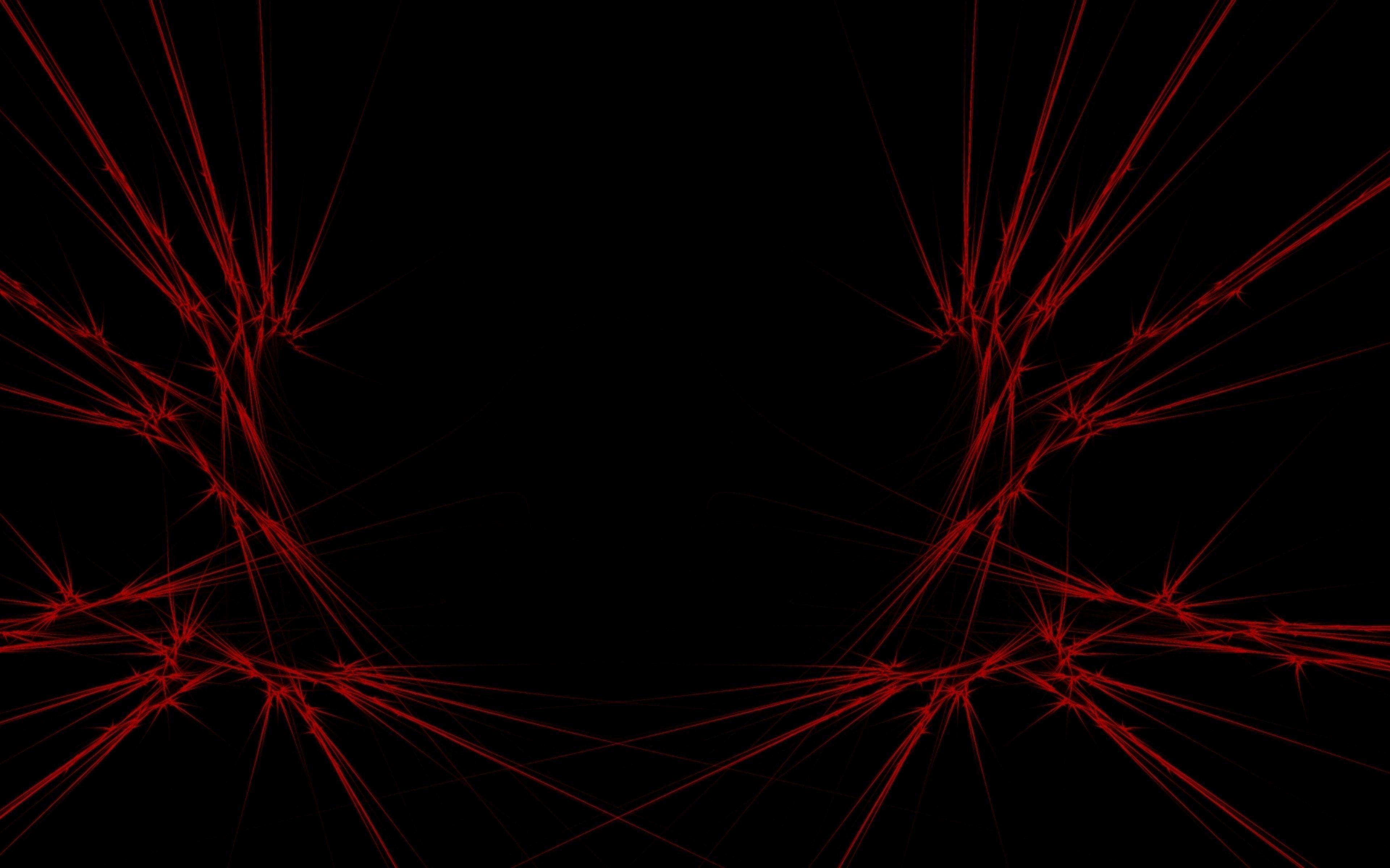 4K Red Pics