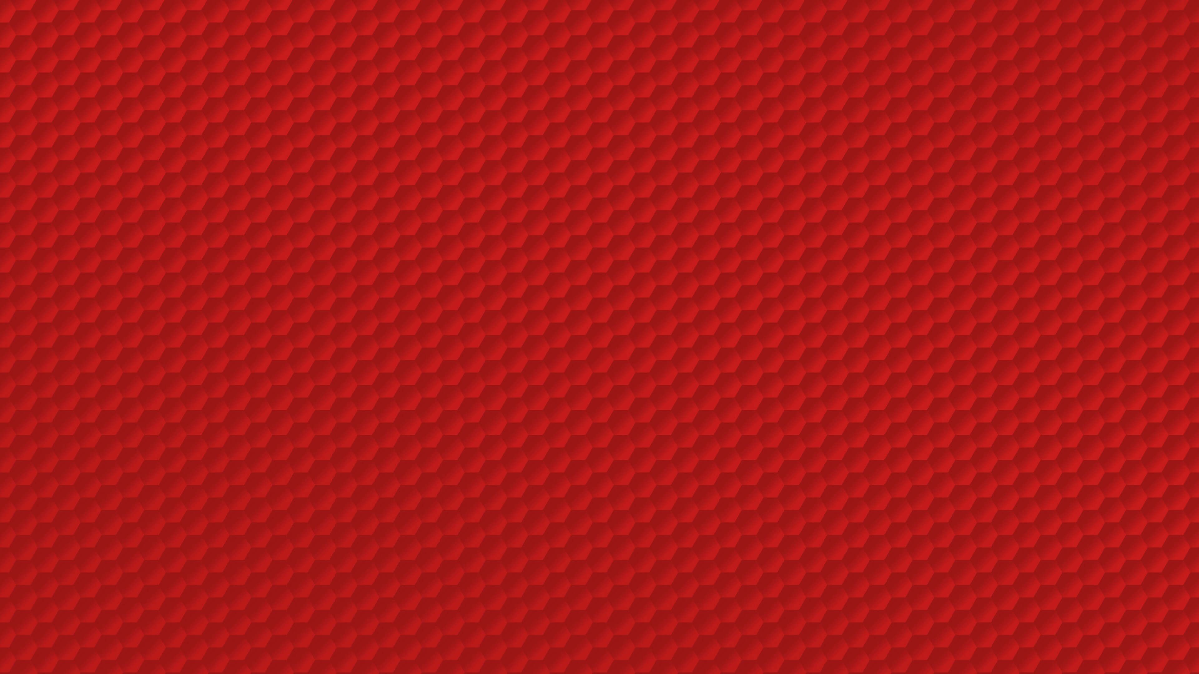 4K Red iphone Wallpapers