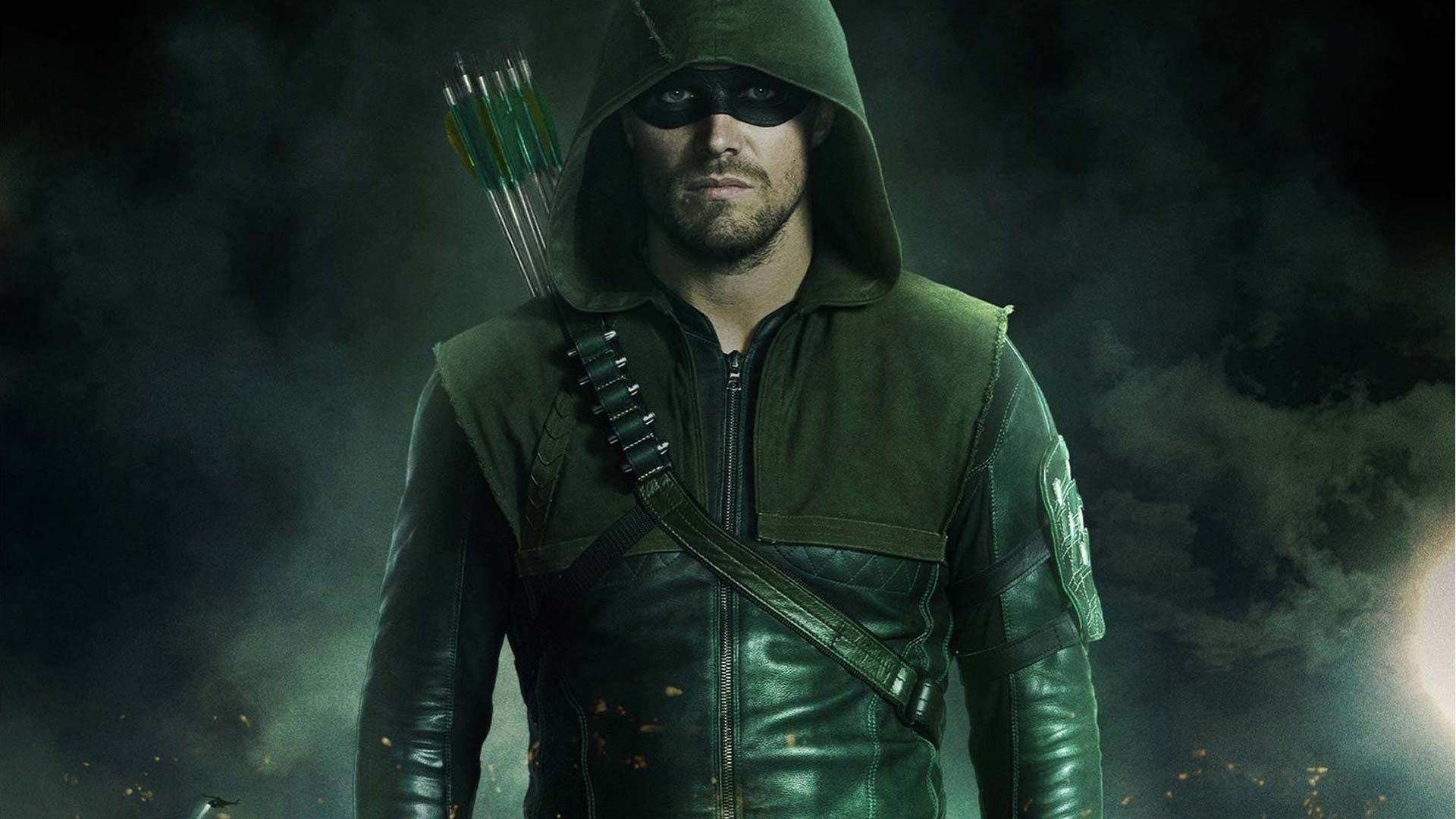 Arrow Desktop Wallpapers