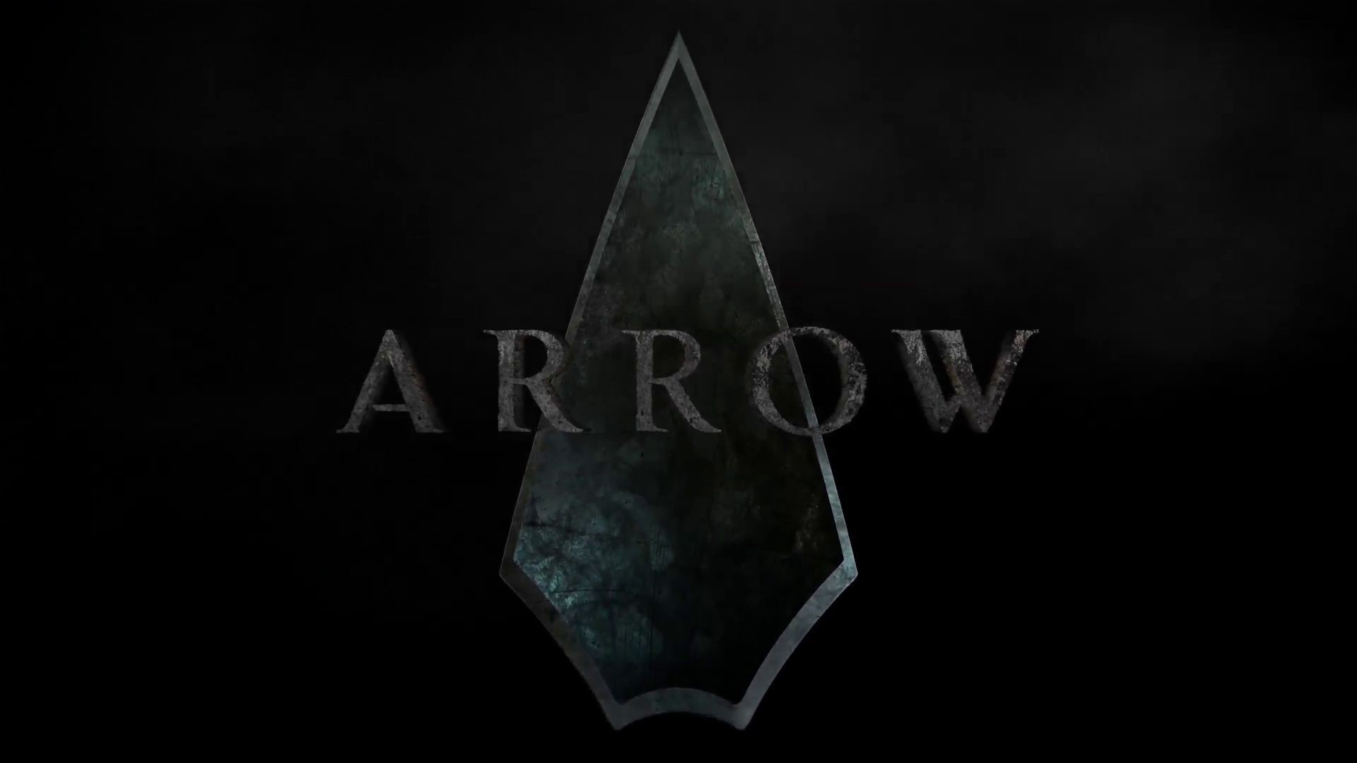 Arrow Windows Background