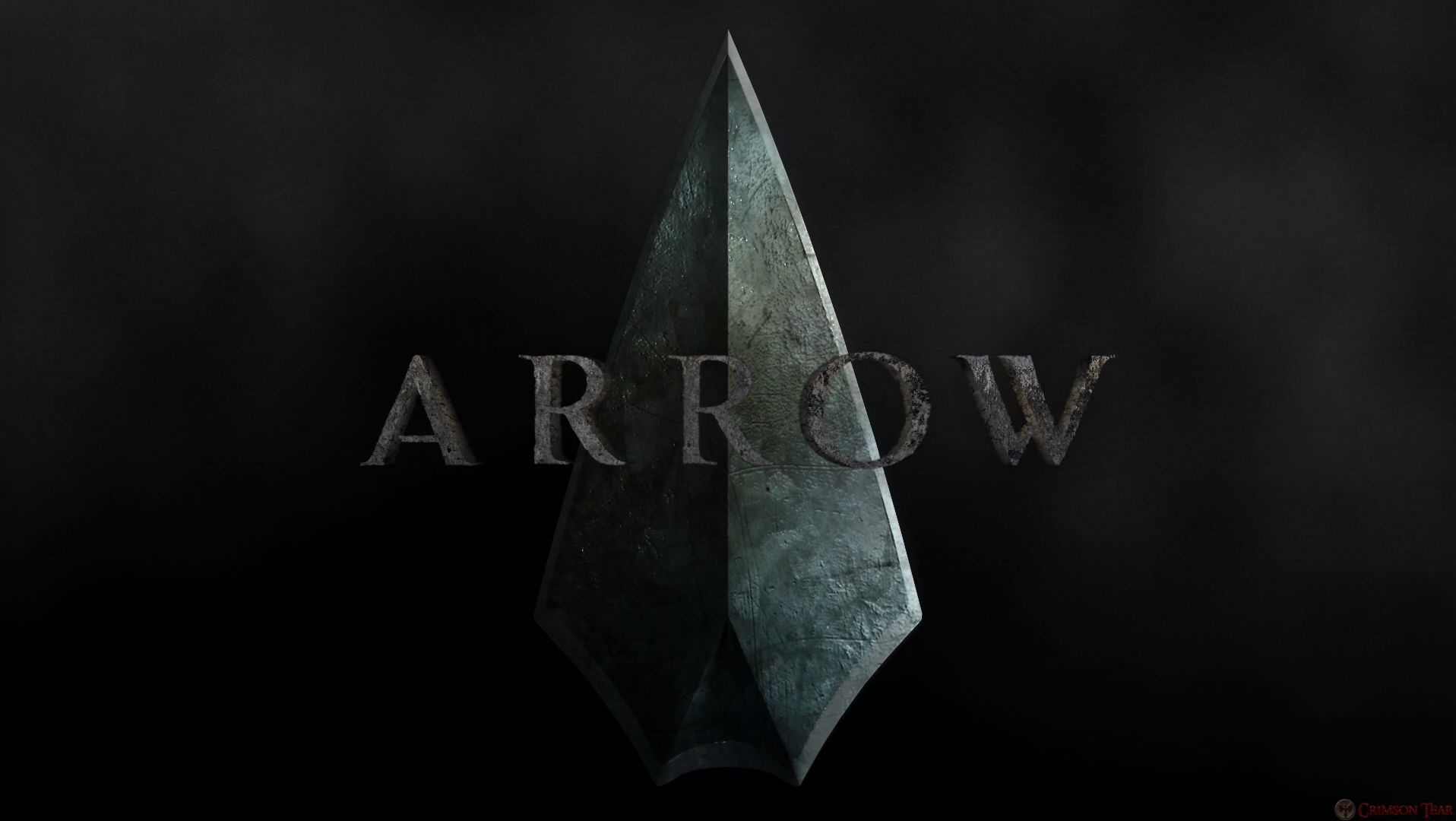 Arrow iphone Wallpapers