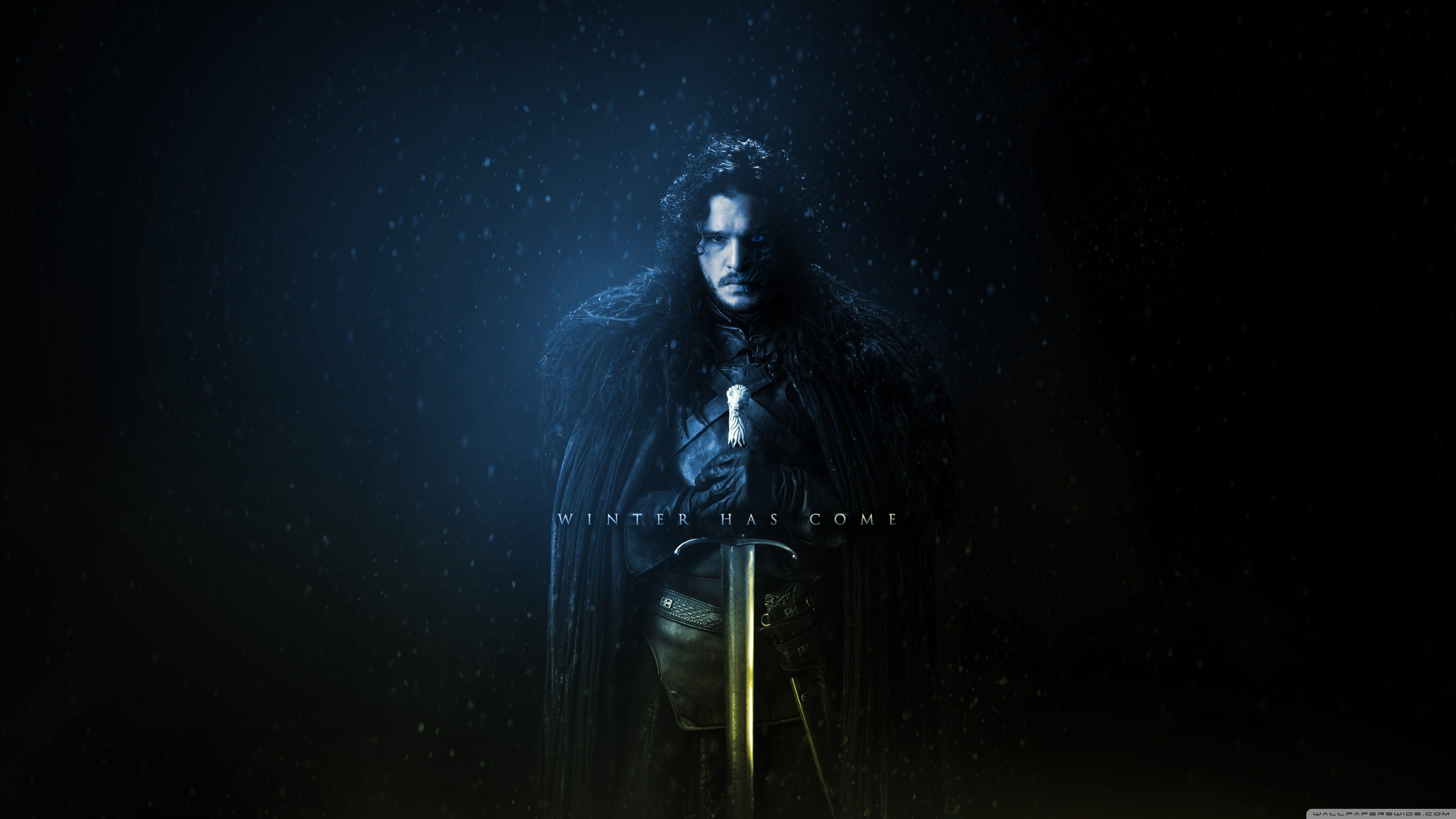 Game of Thrones 1080p Wallpapers