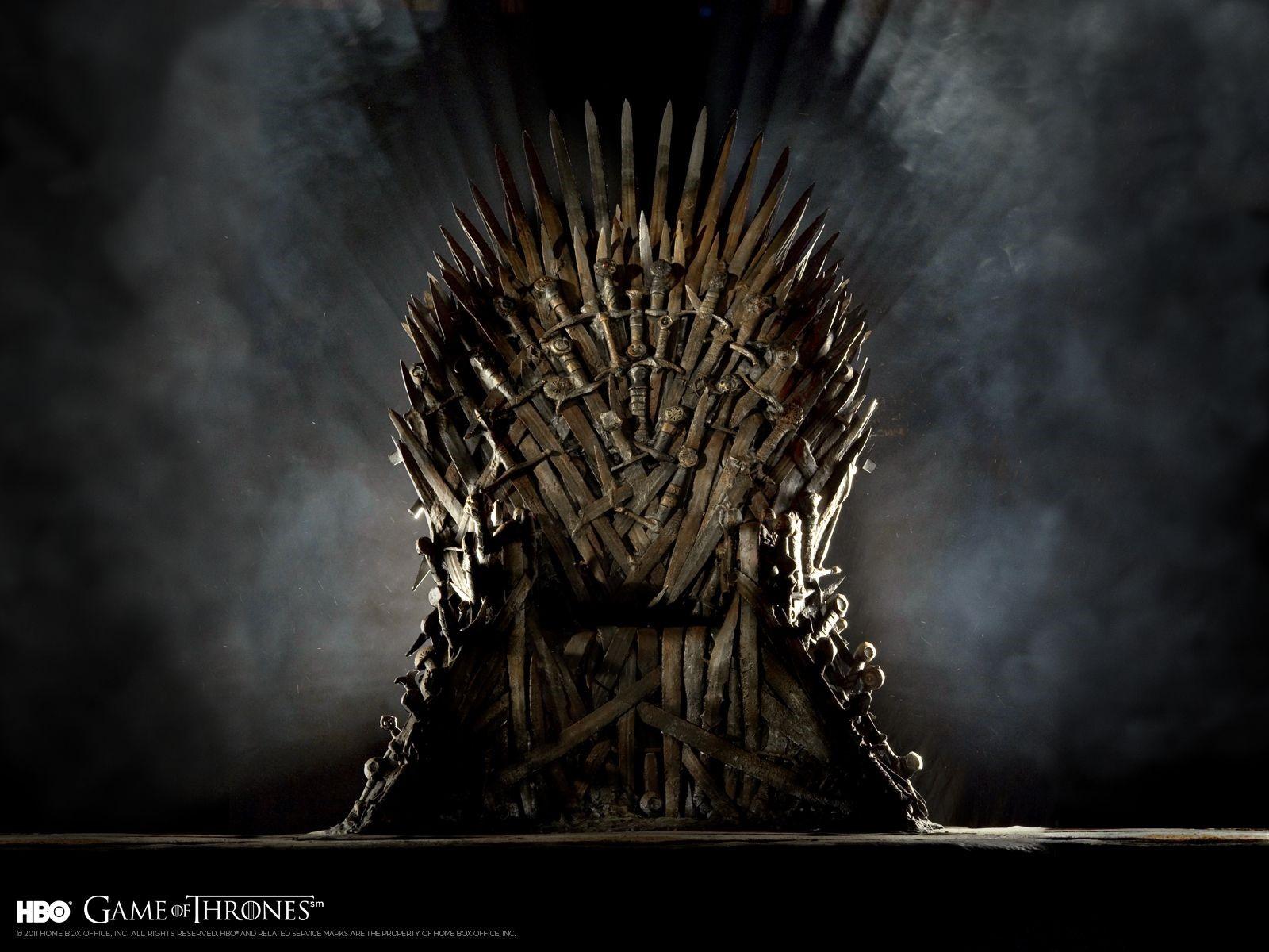 Game of Thrones Desktop Wallpapers