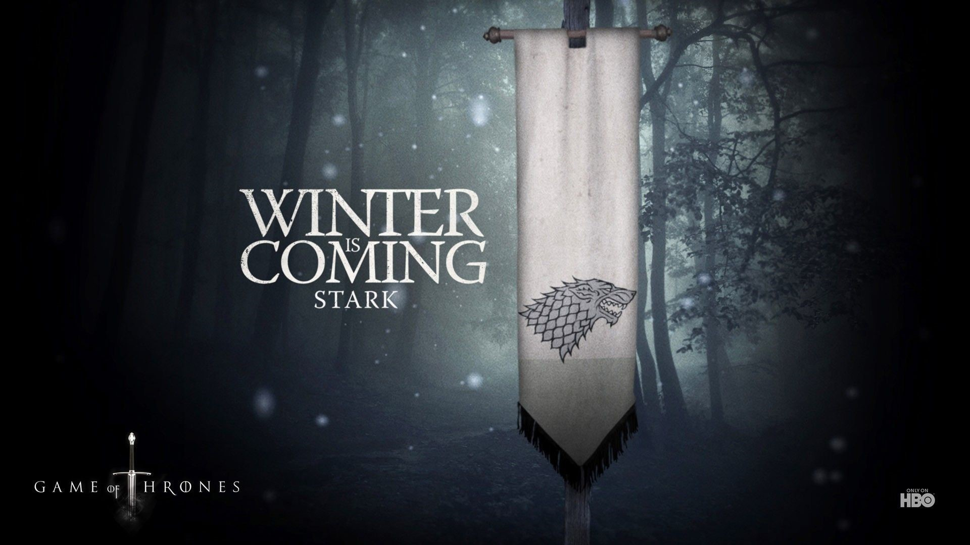 Game of Thrones Desktop images
