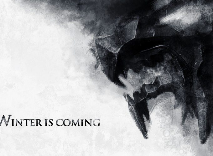 Hd Game Of Thrones Phone Wallpapers Iphone Wallpaper