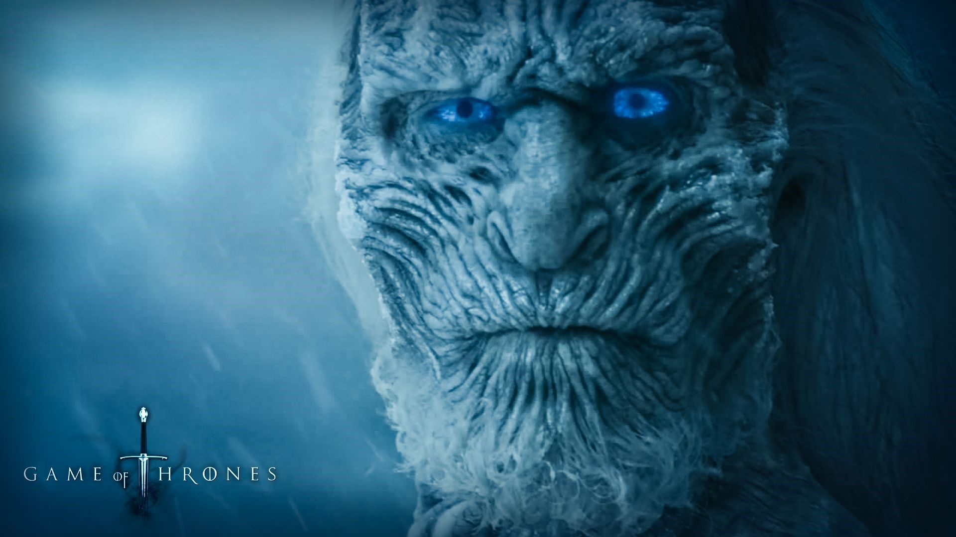 Game of Thrones iphone Wallpapers