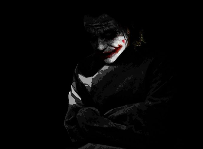 Hd Joker 1080p Wallpapers Mobile Wallpapers Wallpapes High Resolution 4k Wallpaper