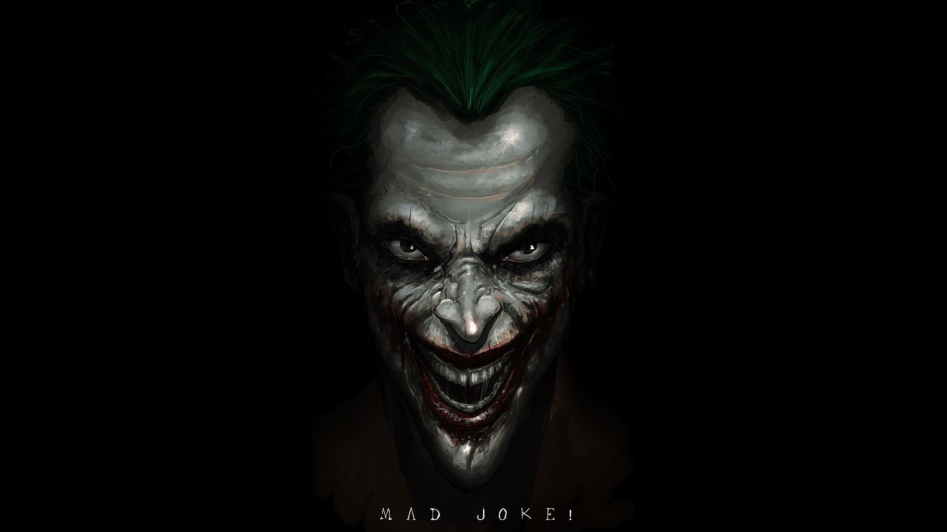 Joker Mobile Hd Wallpaper Wallpaper Download High Resolution 4k Wallpaper