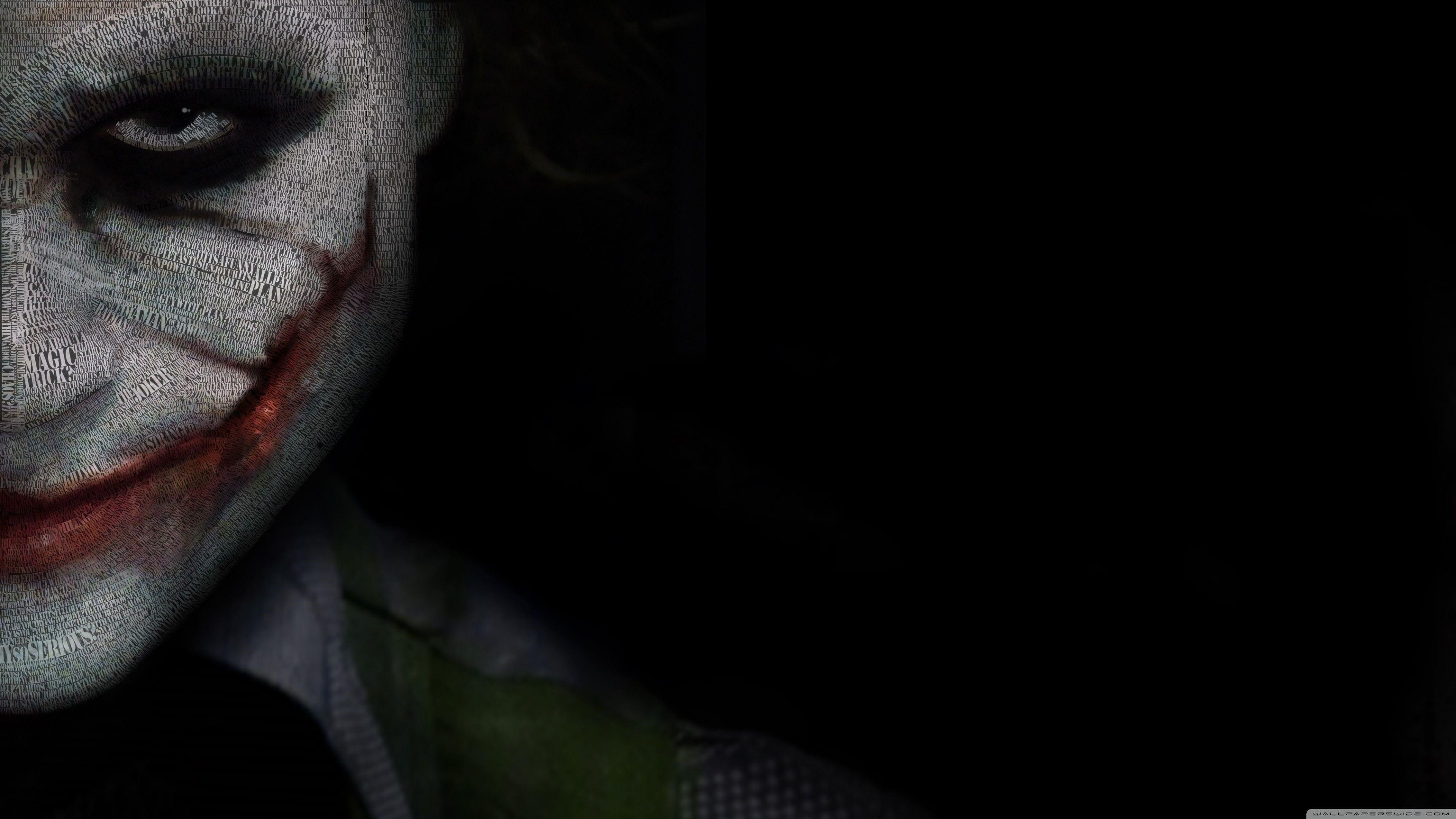 Joker iphone Wallpaper