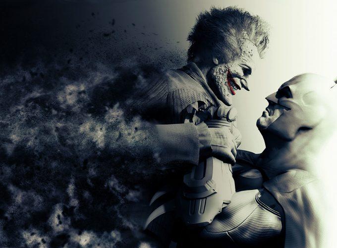 Joker iphone Wallpapers