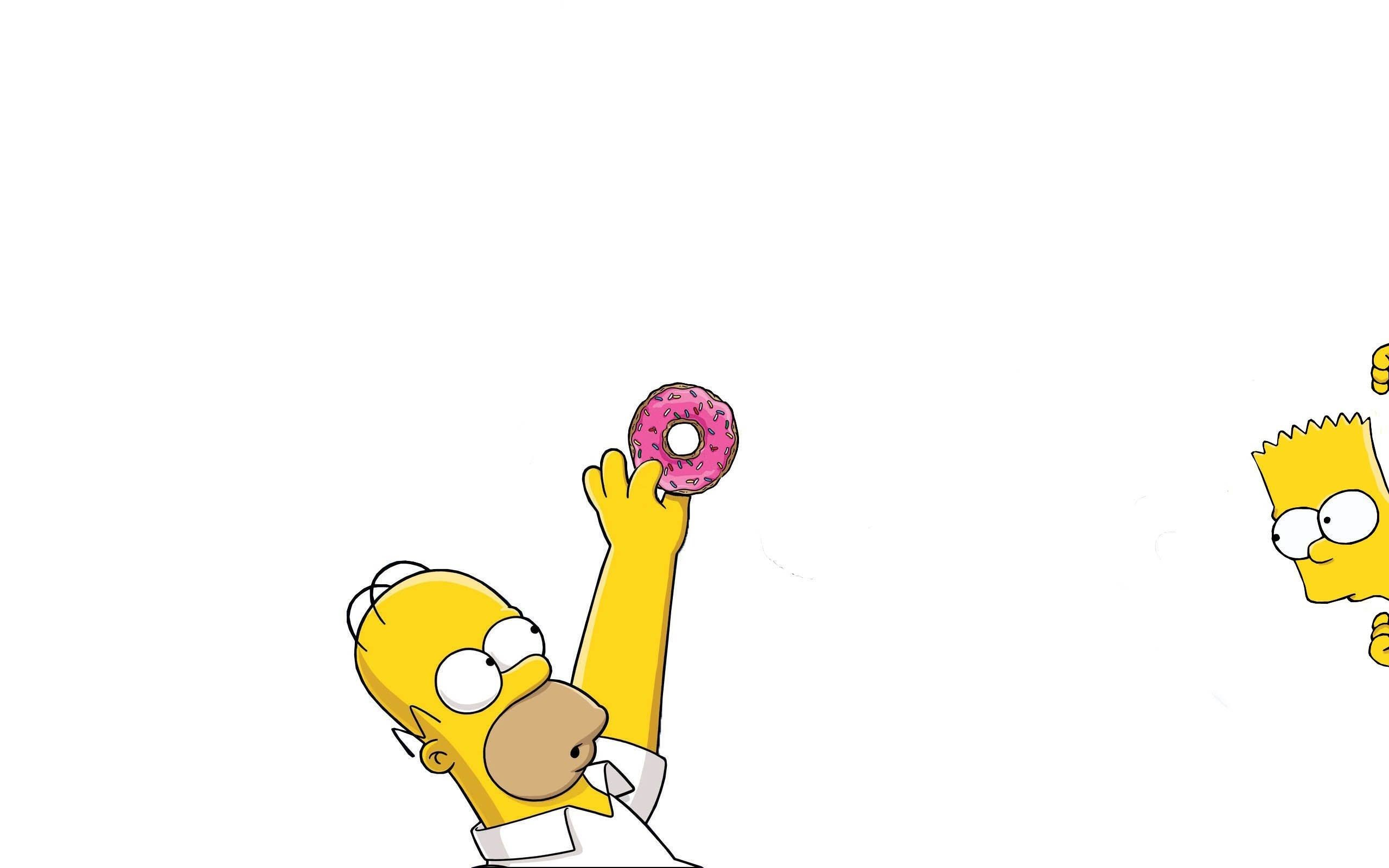 Simpsons 1080p Wallpapers