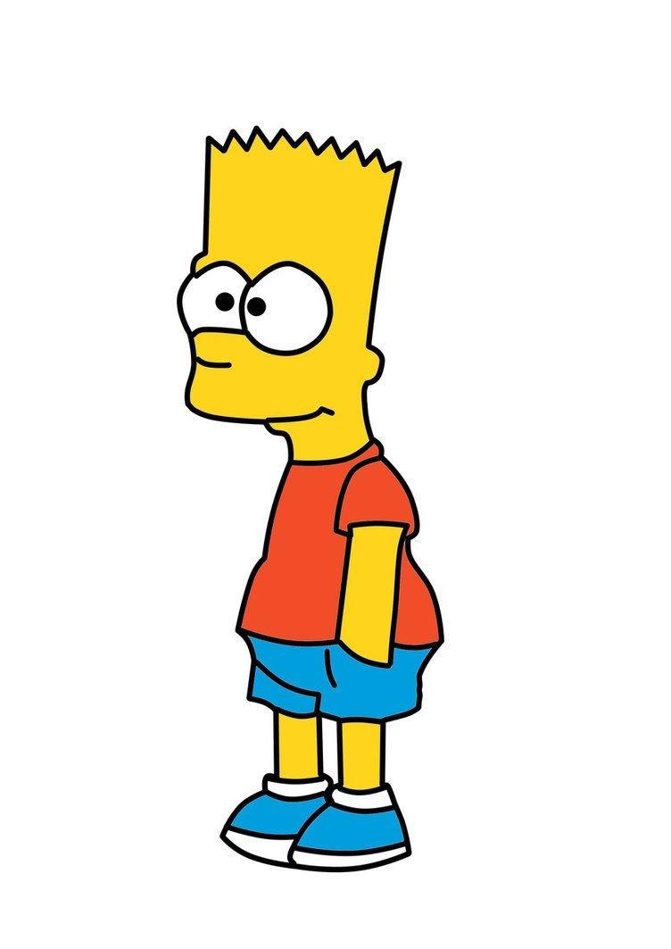 Simpsons Desktop images
