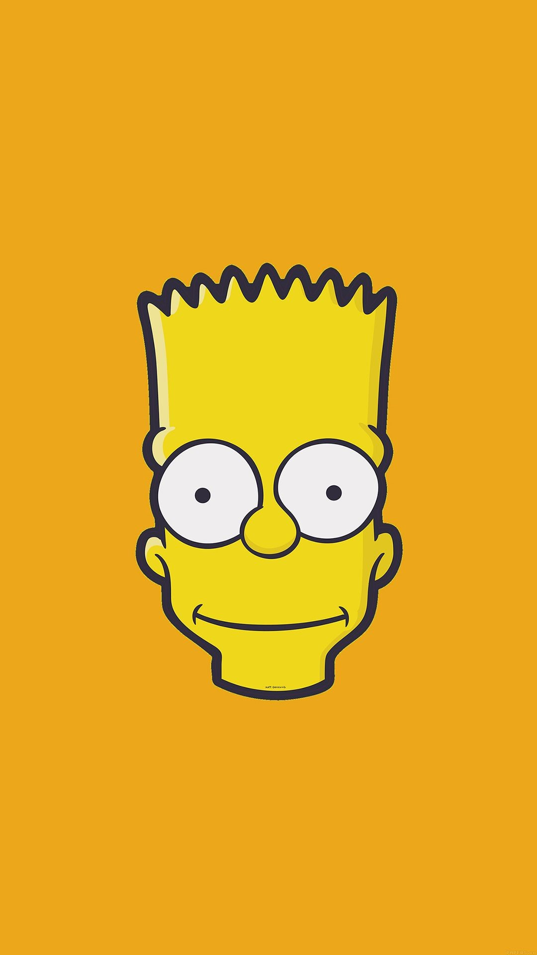Simpsons Photos