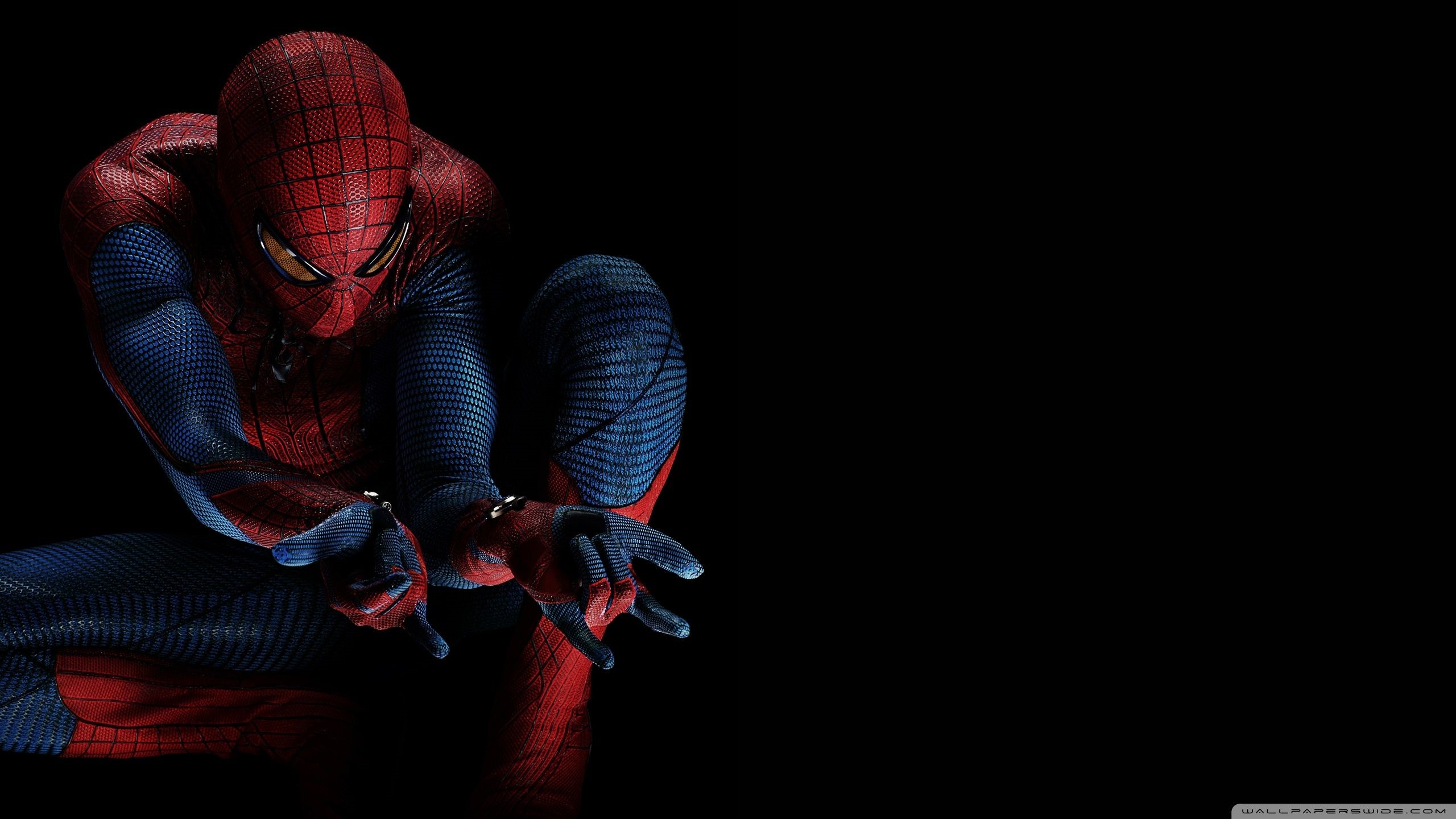 Spider Man HTC Wallpapers