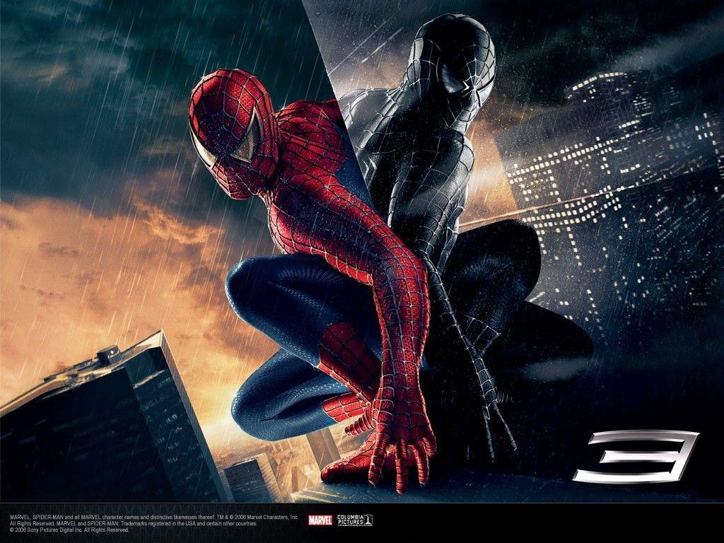 Spider Man images
