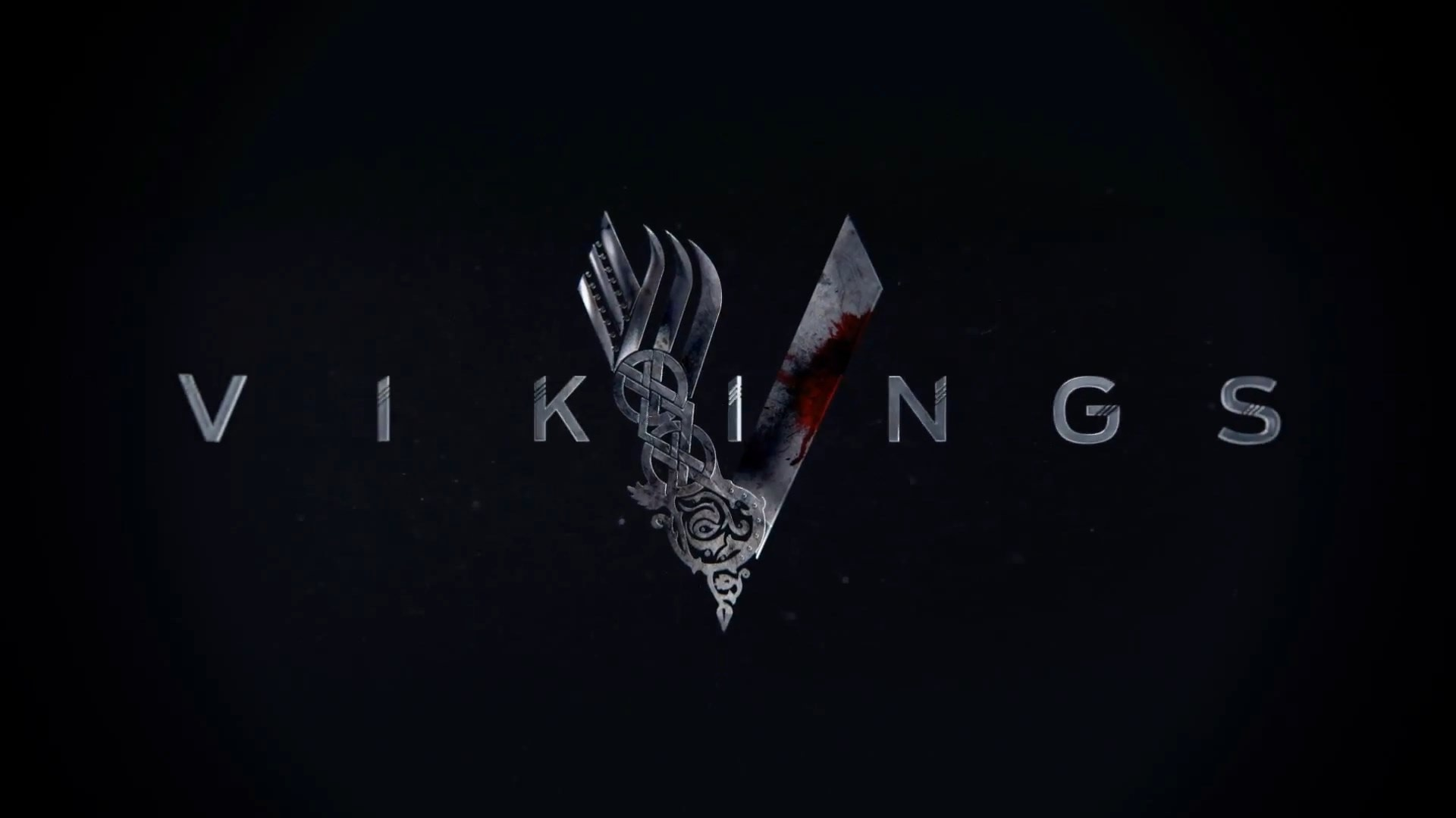 Vikings High Quality Wallpapers