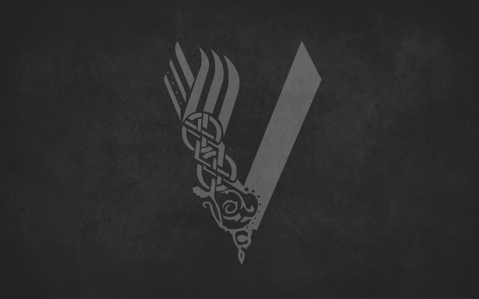 Vikings Mobile Wallpapers
