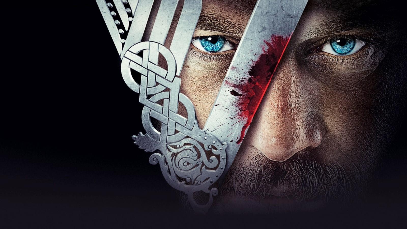 Vikings Pics