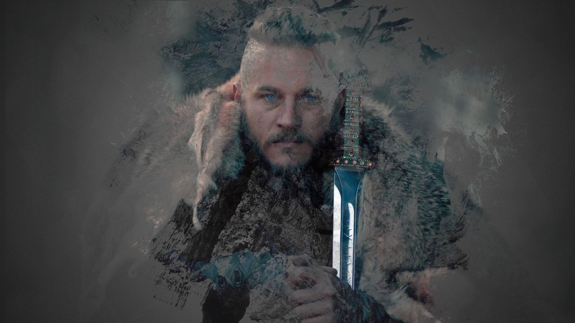 Vikings Pictures