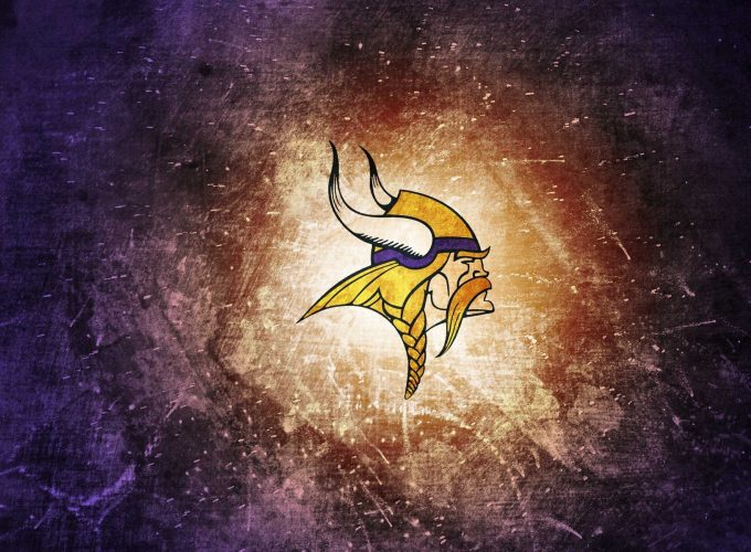 HD Vikings Screensaver iphone Wallpaper Wallpapes - High