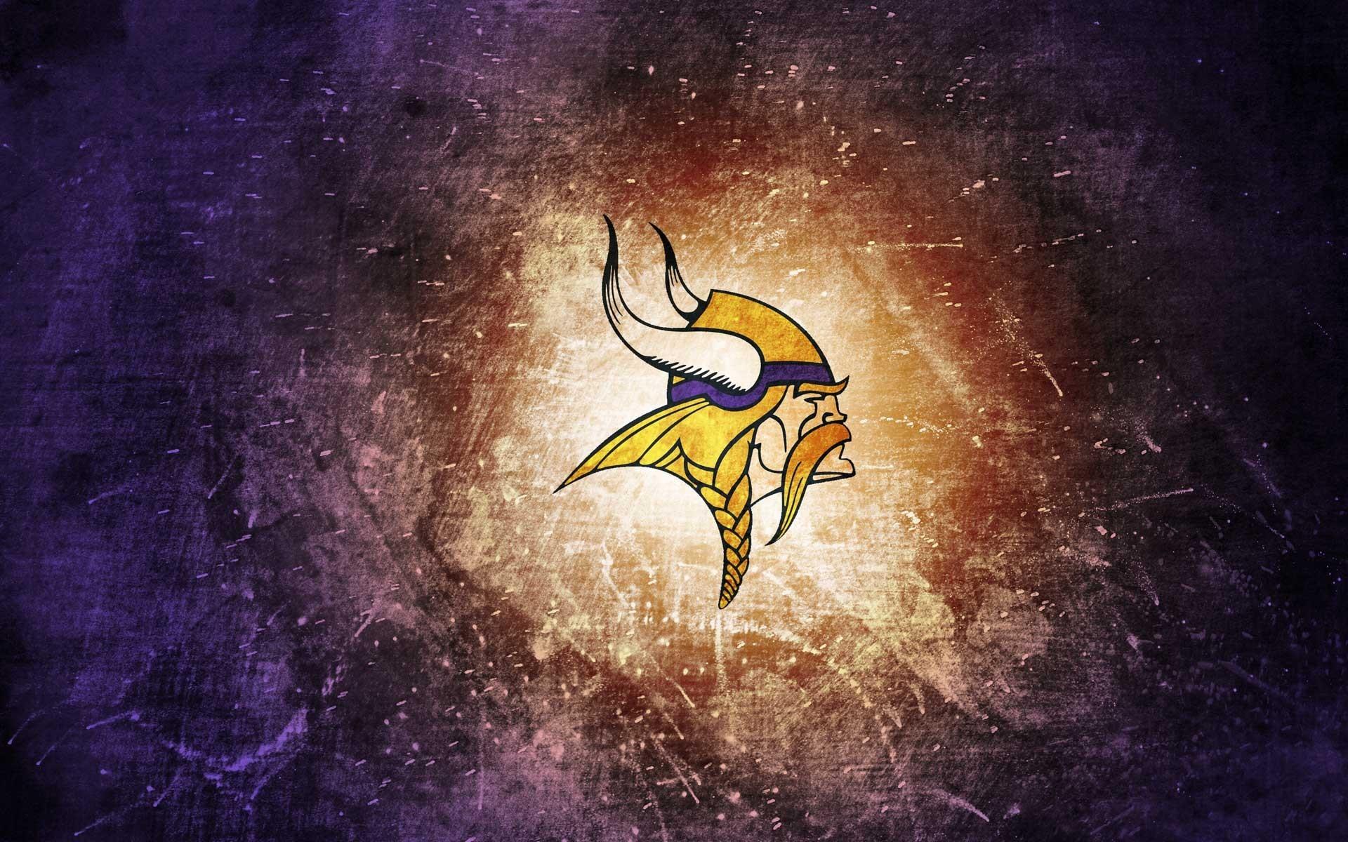 Vikings Screensaver