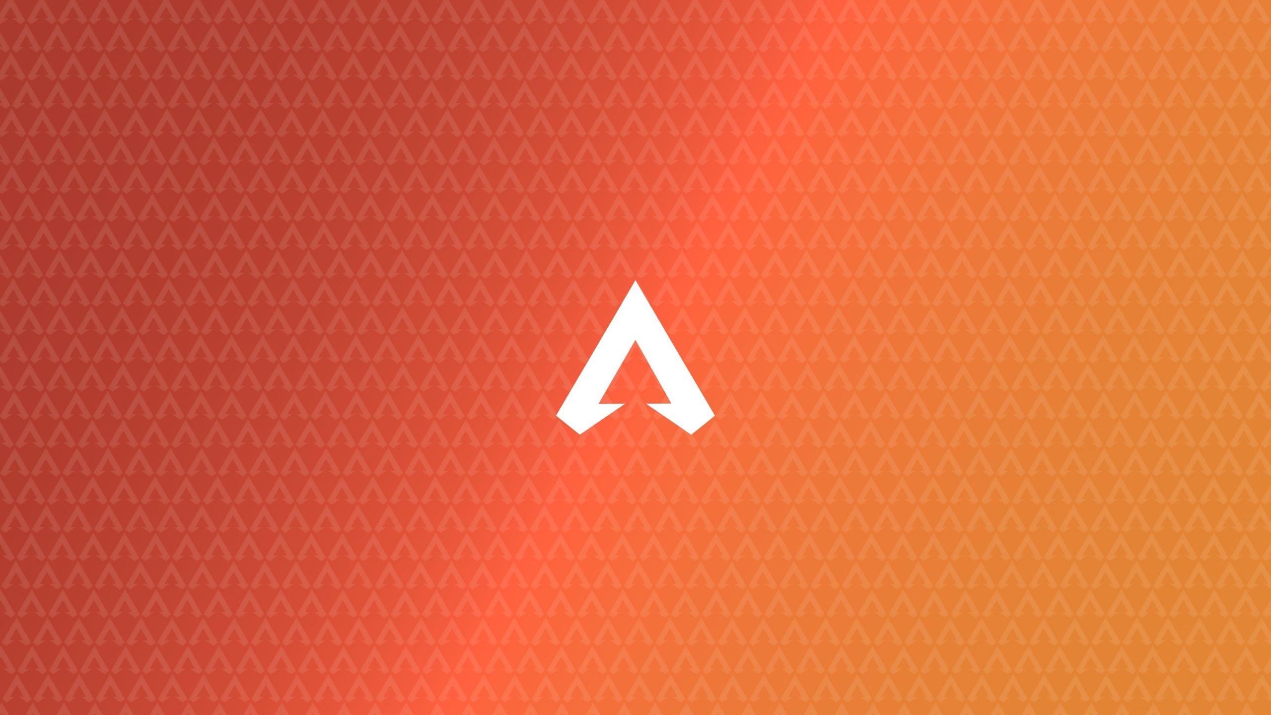 Apex Desktop HD 4K Wallpaper scaled
