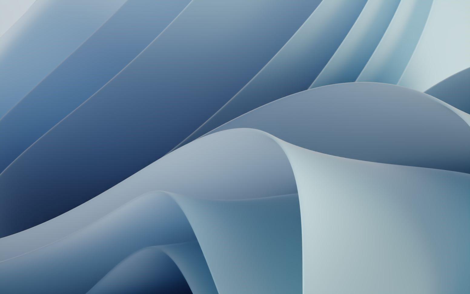 Windows 11 4K HD Wallpaper