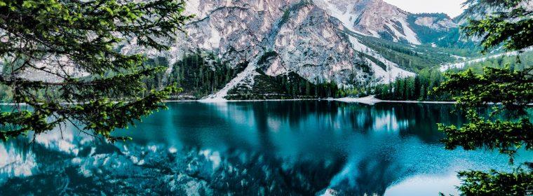 Ultra HD 4K Nature Desktop Images